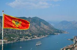 Otvoren još jedan zajednički granični prelaz između Crne Gore i Albanije
