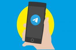 Telegram uvodi niz unapređenja, povećan i maksimalan broj učesnika u video pozivima