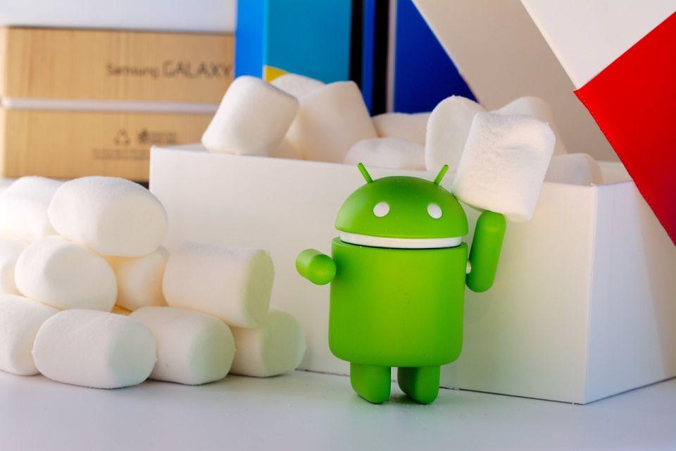 Google uskoro znatno ograničava starije Androide