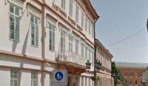 Predavanje o srpskoslovenskim spomenicima u Bosni i Humu u Platoneumu