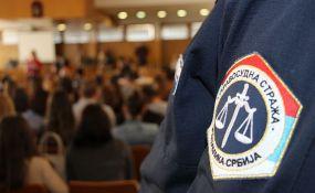 Goranu Cvijetiću 18 godina zatvora zbog pokušaja ubistva Žapca i podmetanje bombe pod službena kola Tomislava Bokana