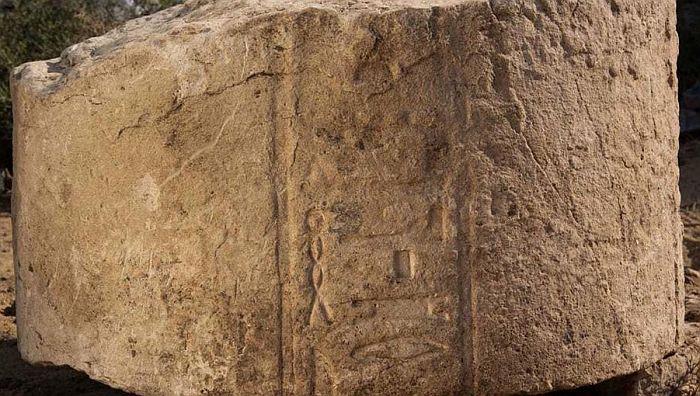 U Egiptu otkriveni zapisi stari 4.000 godina