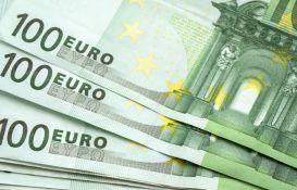 Od danas isplata 100 evra svima koji su se prijavili