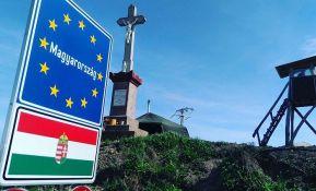 Granica između Srbije i Mađarske otvorena za sve građane, nema više karantina