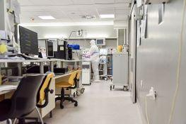 U Kliničkom centru Vojvodine 13 obolelih od virusa korona