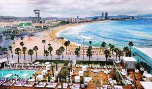 Španija 1. jula ukida karantin za strance
