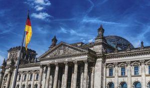 Nemačka ekonomija i zvanično u recesiji