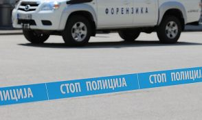 Novosađaninu zbog pokušaja ubistva na Grbavici određeno 48 sati zadržavanja