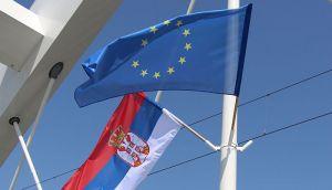 Poslanik EP: Kada Fridom haus neku zemlju proglasi nedemokratičnom, to je udaljava od EU
