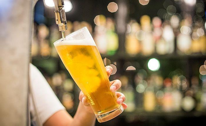 Češka pivara svako drugo pivo daje besplatno