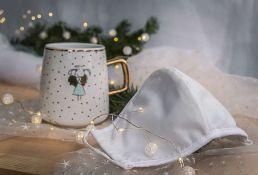 SZO: Okupljanja na Božić donose povećan rizik od korone