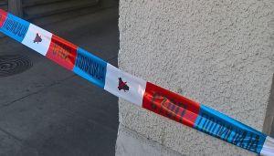 Zrenjanin: Devojka poginula od strujnog udara u kupatilu