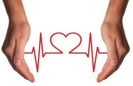 Studija: Rizik od srčanog udara najveći na Badnje veče