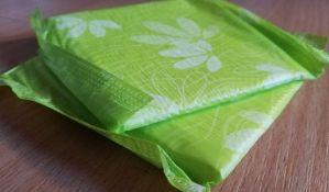 Ovih 10 neverovatnih verovanja o menstruaciji i dalje postoje