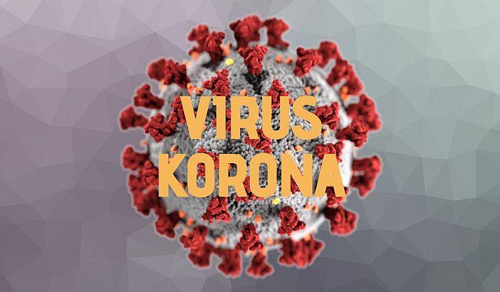 Analiza Harvarda: Visoke temperature utiču na kovid-19, to ga čini sezonskim virusom