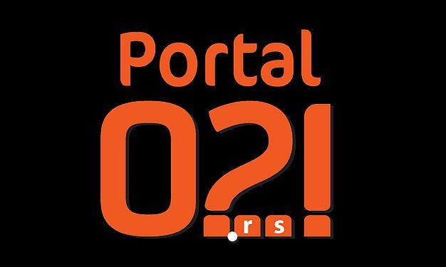 Normalizovan rad Portala 021 nakon hakerskog napada