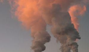 Broj smrti izazvanih zagađenjem vazduha duplo veći nego što se mislilo