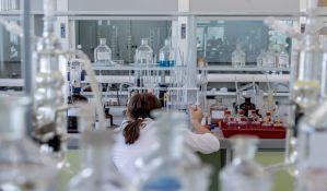 U Rusiji počinje proizvodnja novog cepiva na bazi celog virusa