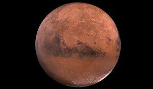 Rover NASA sleće na krater Marsa nazvan po bosanskom selu, meštani će pratiti sletanje na video bimu
