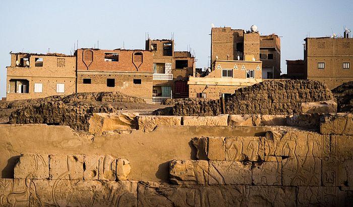 Pivara stara 5.000 godina pronađena u Egiptu