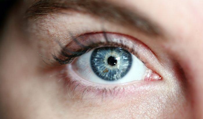 Lečenje oka injekcijama - Kako deluju?