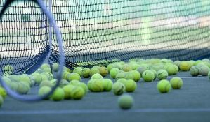 Karantin za tenisere na Australijan openu, kazne rigorozne
