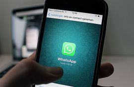 WhatsApp uveo nova pravila, ko ne pristane ostaje bez naloga