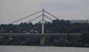 Beživotno telo izvučeno jutros iz Dunava kod Ribnjaka