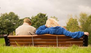 Sve neizvesnija budućnost sistema penzionog osiguranja