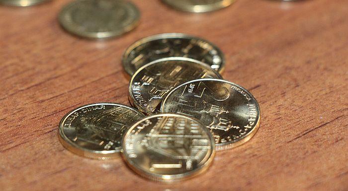 Porez na poljoprivredno zemljište u Prokuplju simboličnih 13 dinara godišnje