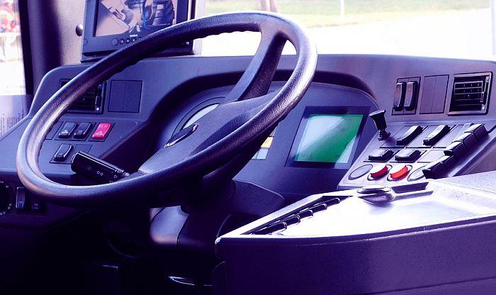 Ubuduće lakše do vozačke za autobus, cilj da se poveća broj vozača