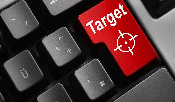 Istinomer obustavlja izbor za laž decenije zbog hakerskog napada na njihov sajt