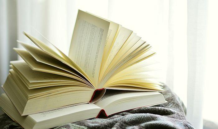 Promocija knjige Jovana Pejina u sredu u Gradskoj biblioteci