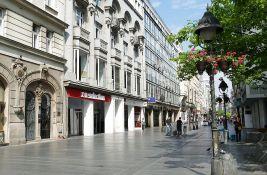 DS: Vlast doseljava birače u Beograd; Demograf: Uglavnom su to interne migracije