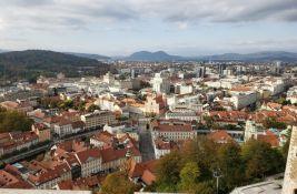 Ko uvredi poslanika u Sloveniji biće kažnjen sa 500 do 1.000 evra