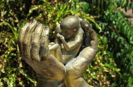 Teksas zabranio abortus posle šeste nedelje trudnoće