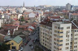 Četvrtak Novom Sadu donosi svašta - isključenja, festivale, državni vrh, Bajagu