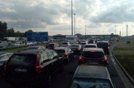 Granični prelaz prema Mađarskoj radiće produženo do 12. septembra