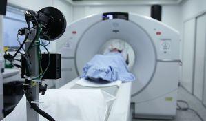 Srpsko zdravstvo kasni godinama za svetom, maligne bolesti odnose živote
