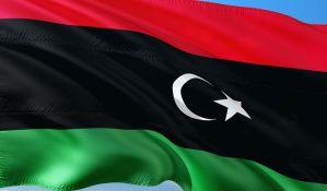 Turska se povukla sa samita o Libiji