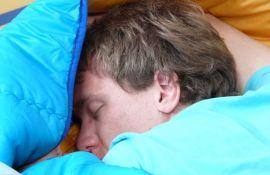 Pojedini stručnjaci smatraju da čovek treba da spava dva puta dnevno