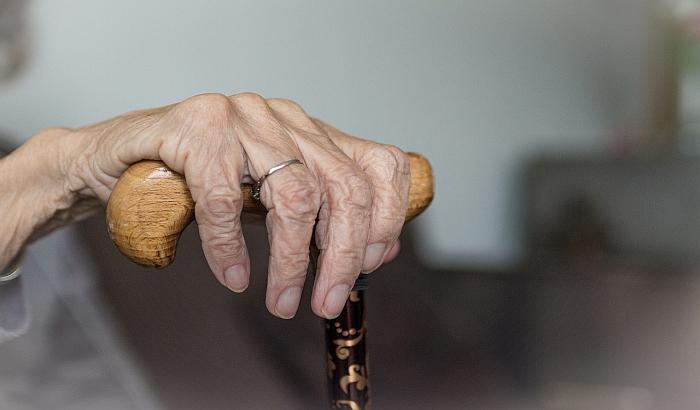 Od sledeće godine žene rade šest meseci duže do ispunjenja uslova za penziju