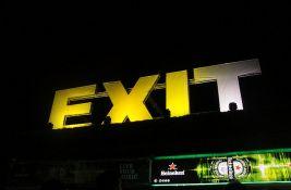 Počela prodaja ulaznica za Exit, objavljena nova imena izvođača