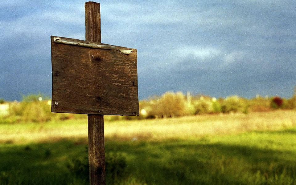 Zrenjanin: U zakup ponuđeno 7.366 hektara državne zemlje