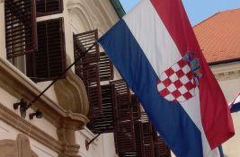 Stranke desnice u Hrvatskoj prikupljaju potpise za referendum o evru