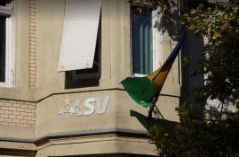 LSV: Uhapsiti šoviniste koji prete Slovacima u Begeču