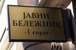 Notari sutra savetuju građane preko Vibera