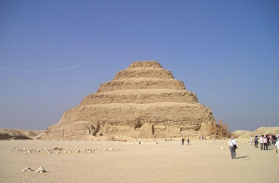 Nedavno otkrivena mumija je 1.000 godina starija nego što se mislilo