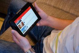 Kazna Guglu i Jutjubu u SAD jer ne štite decu