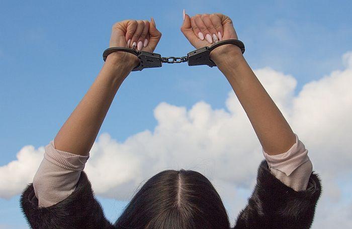 Još jedna službenica Gradske uprave za građevinsko zemljište uhapšena zbog korupcije